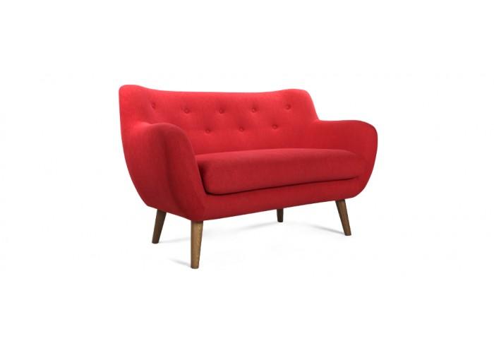 Прямой диван Челси  3
