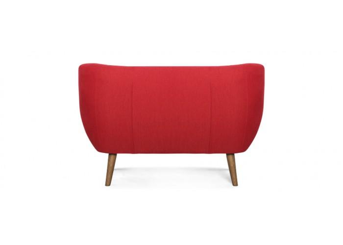 Прямой диван Челси  8