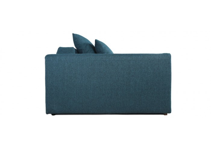 Прямой диван Прадо-maxi  7