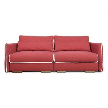 Прямой диван Тутти