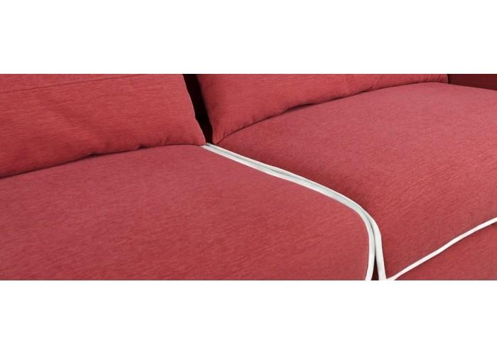 Прямой диван Тутти  5