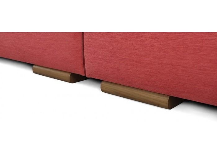 Прямой диван Тутти  8