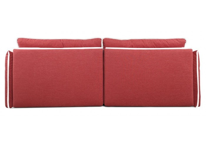 Прямой диван Тутти  9