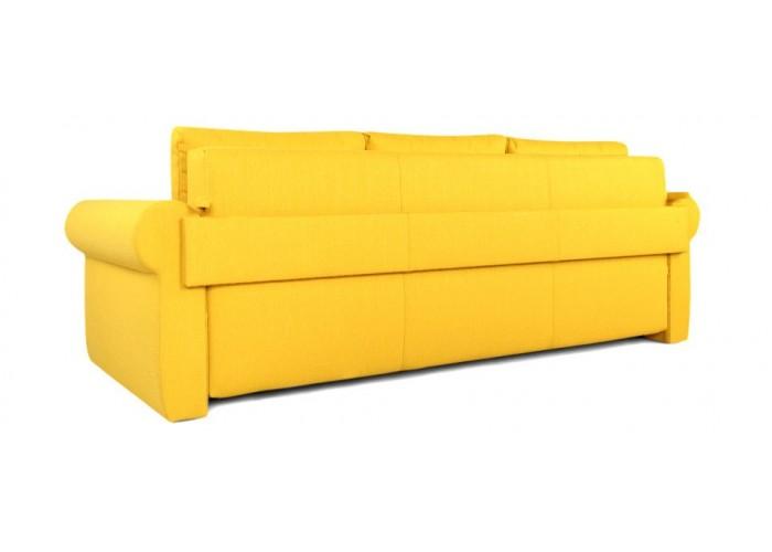 Прямой диван Грета  5