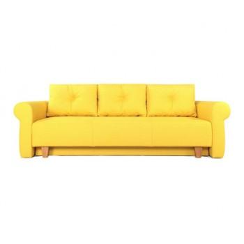 Прямой диван Грета