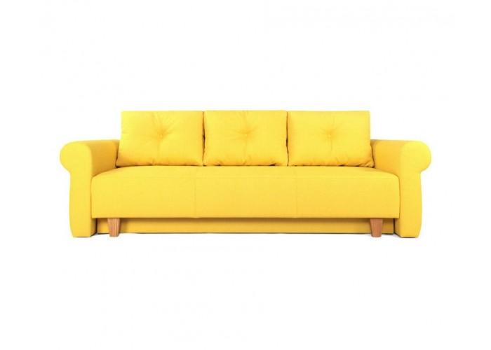 Прямой диван Грета  1