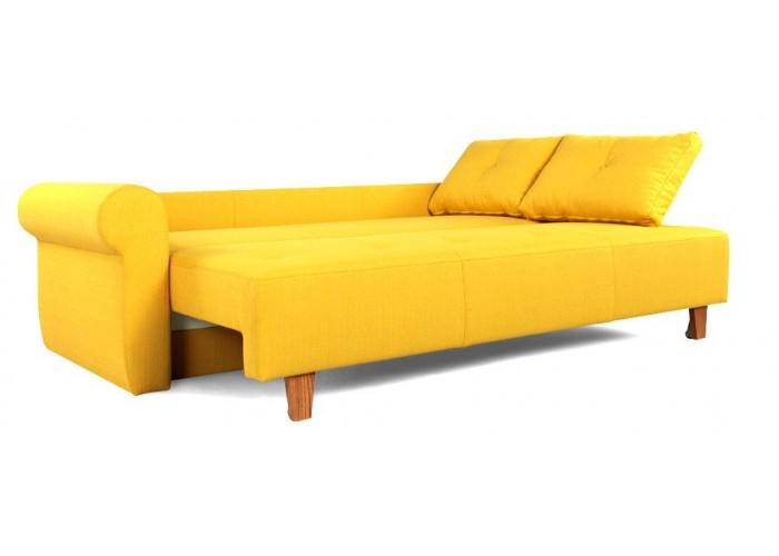 Прямой диван Грета  9