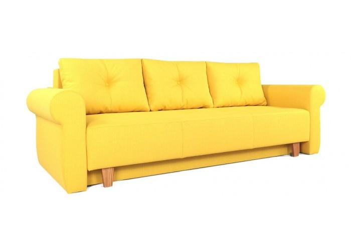 Прямой диван Грета  3