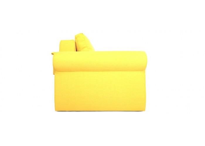 Прямой диван Грета  2