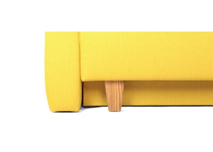 Прямой диван Грета  7
