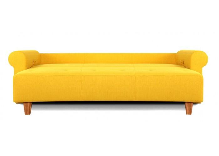 Прямой диван Грета  10
