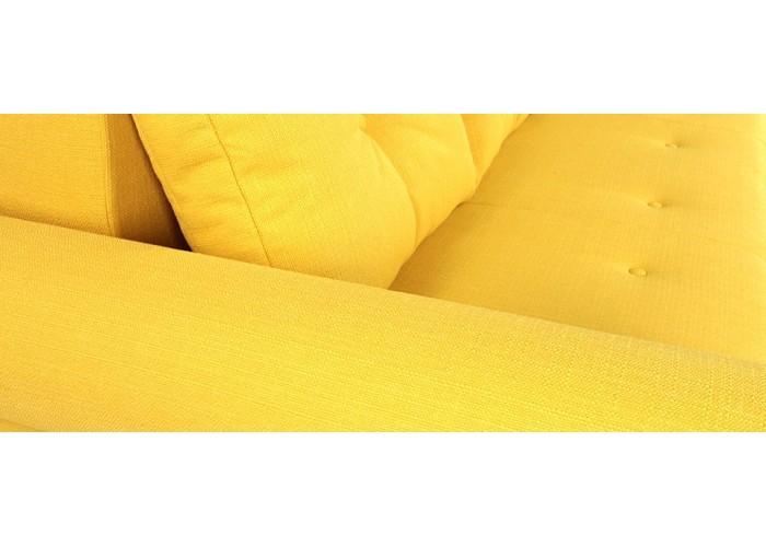 Прямой диван Грета  6