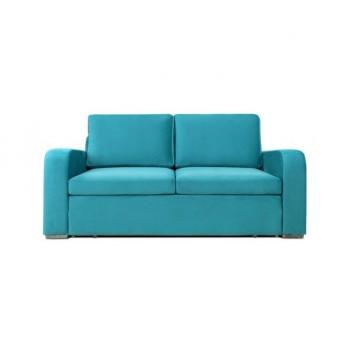 Прямой диван Форест