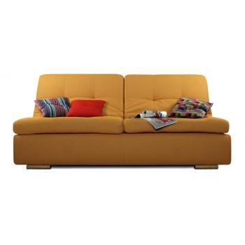 Прямой диван Фрейя