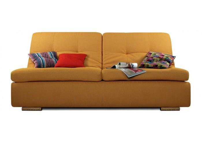 Прямой диван Фрейя  1