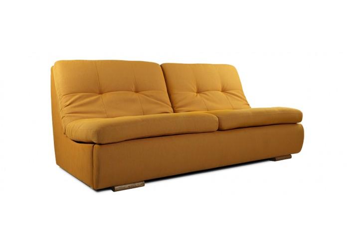 Прямой диван Фрейя  2