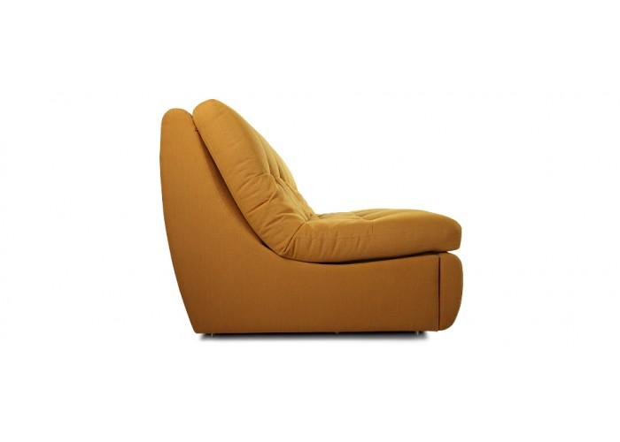 Прямой диван Фрейя  4