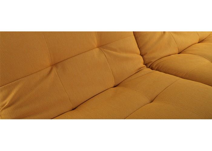 Прямой диван Фрейя  5