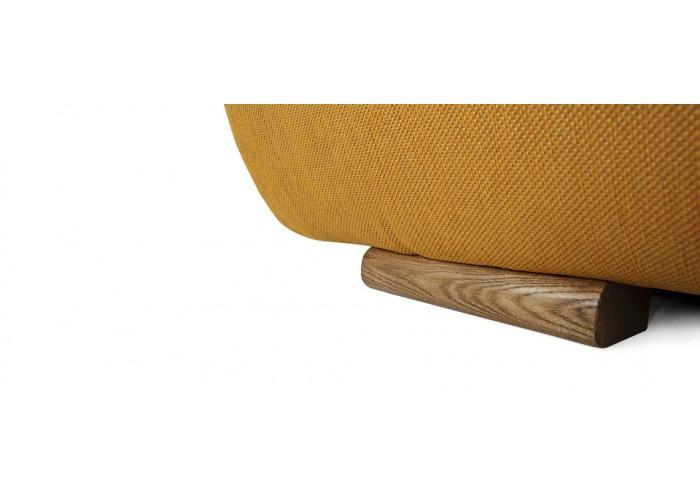 Прямой диван Фрейя  6