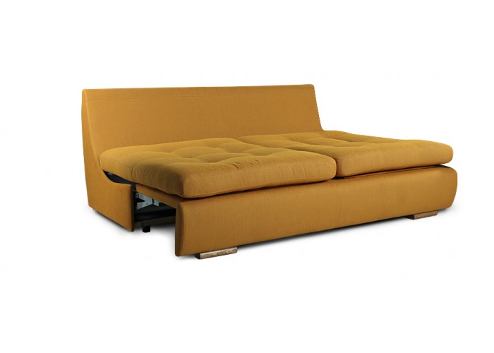 Прямой диван Фрейя  3