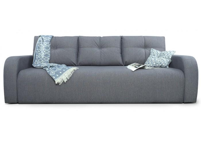 Прямой диван Марсель  1