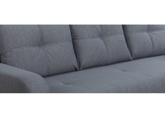 Прямой диван Марсель  4