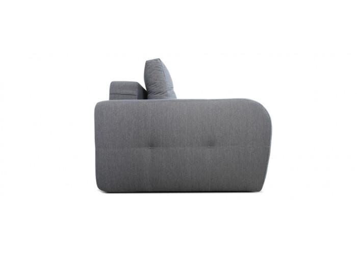 Прямой диван Марсель  7