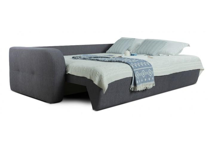 Прямой диван Марсель  6