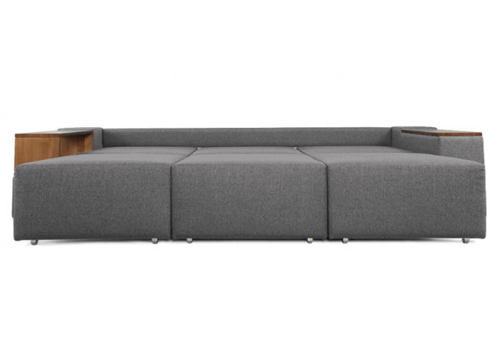 Прямой диван Лорд  4