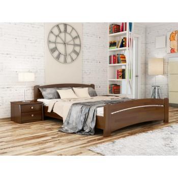 Деревянная кровать Estella ВЕНЕЦИЯ