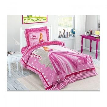 Подростковое постельное белье Halley - Sultan