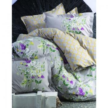 Комплект постельного белья Karaca Home - Agethe полуторное