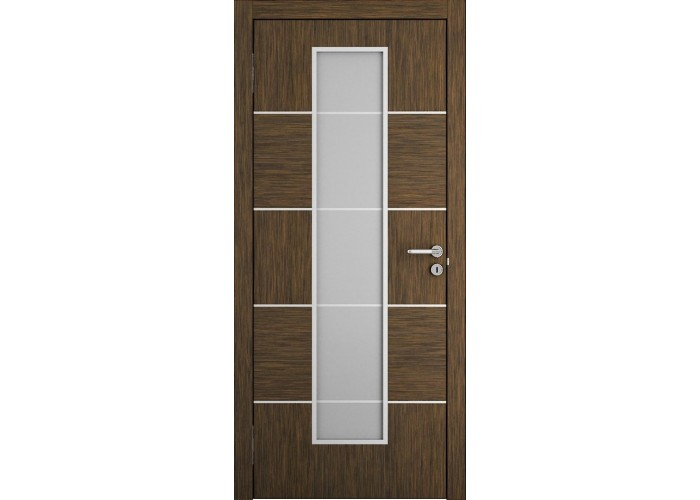Двери межкомнатные Paolo Rossi Verona VL11  2
