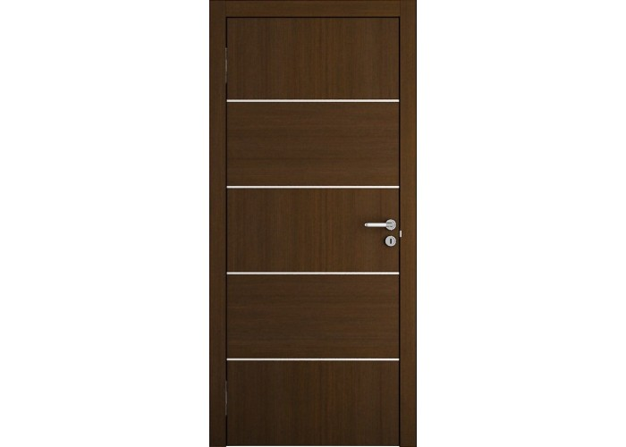 Двери межкомнатные Paolo Rossi Verona VL13  2