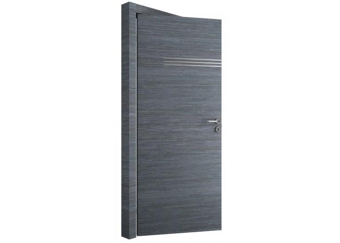 Двери межкомнатные Paolo Rossi Verona VL22  1