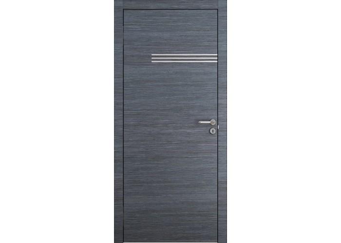Двери межкомнатные Paolo Rossi Verona VL22  2