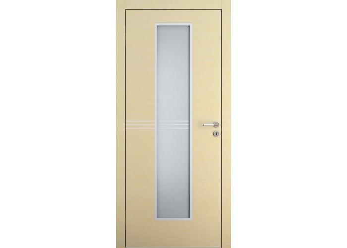 Двери межкомнатные Paolo Rossi Verona VL31  2