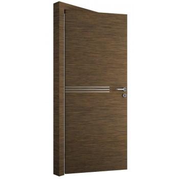 Двери межкомнатные Paolo Rossi Verona VL32
