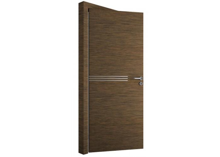 Двери межкомнатные Paolo Rossi Verona VL32  1