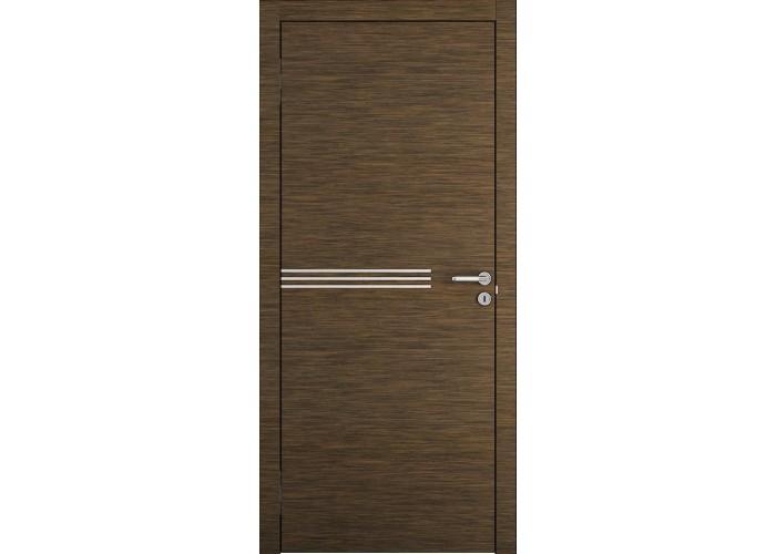 Двери межкомнатные Paolo Rossi Verona VL32  2