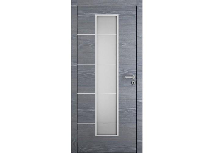 Двери межкомнатные Paolo Rossi Verona VL41  2