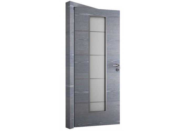 Двери межкомнатные Paolo Rossi Verona VL41  1