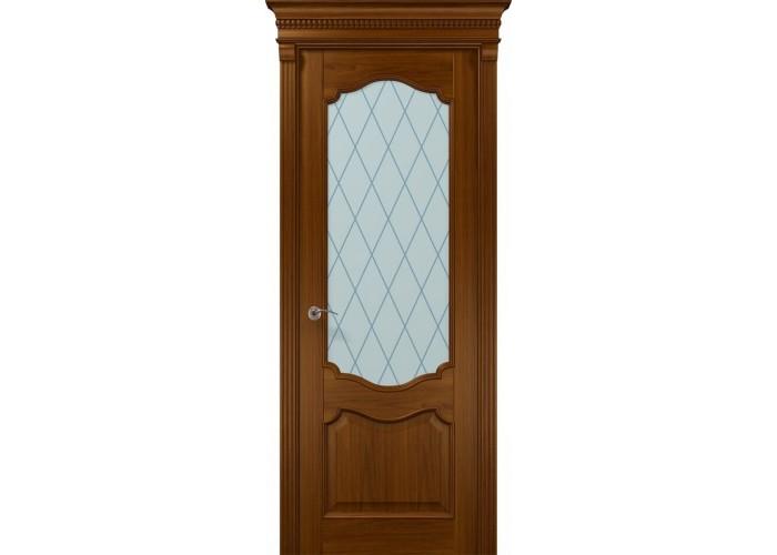 Двери Папа Карло CLASSIC Barocco  1