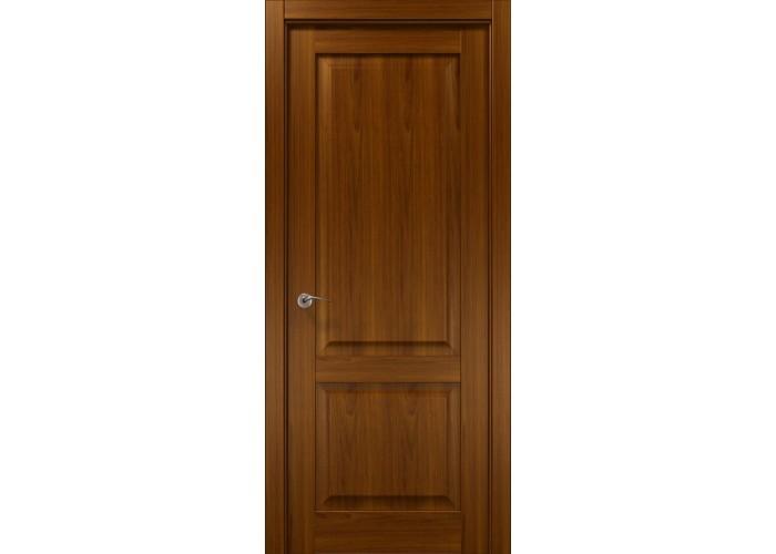 Двери Папа Карло CLASSIC Dia (аналог СР-510)  1