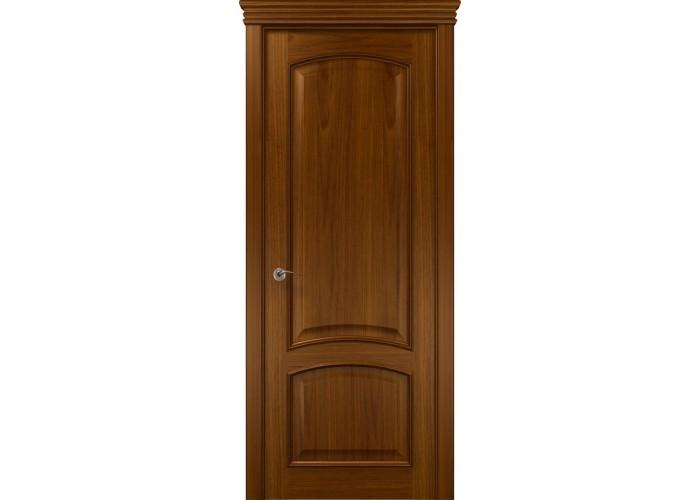Двери Папа Карло CLASSIC Opera-F (аналог PR-04F)  1