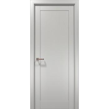 Двери Папа Карло OPTIMA 03