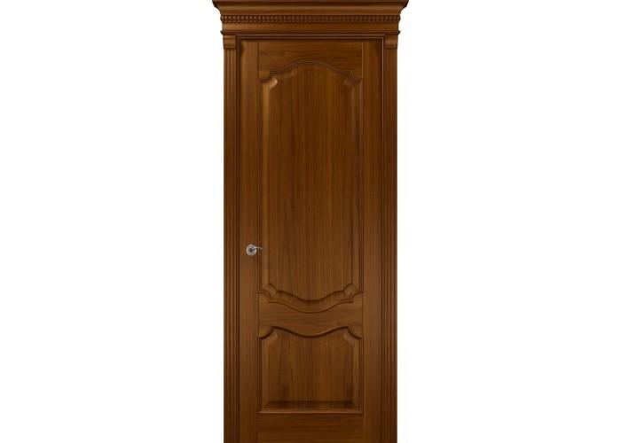 Двери Папа Карло CLASSIC Barocco-F  1