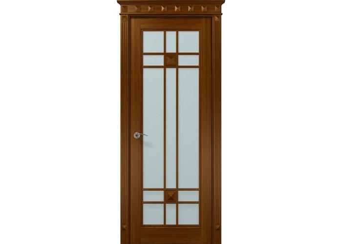 Двери Папа Карло CLASSIC Narcisos  1