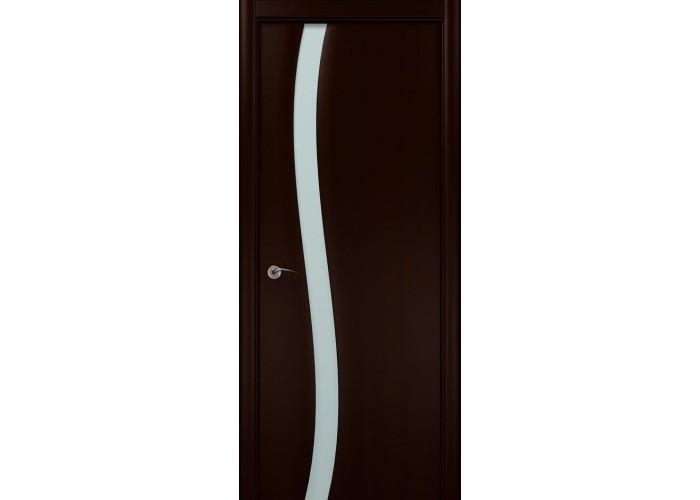 Двери Папа Карло MODERN Trento-R  1