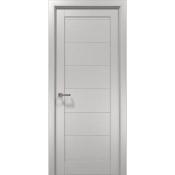 Двери Папа Карло OPTIMA 03F